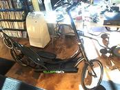 ELLIPTIGO Hybrid Bicycle ELLIPTIGO